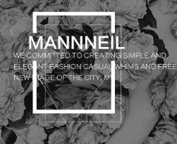 曼奈尔女鞋加盟