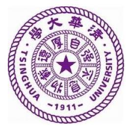 清华大学国学总裁班加盟