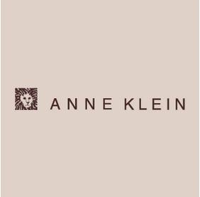 安妮克莱因加盟