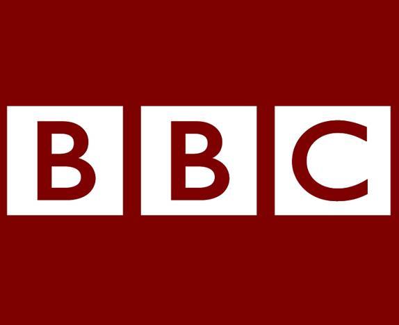 bbc少儿英语加盟