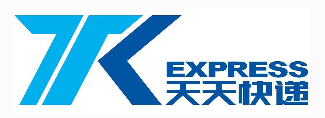 logo logo 标志 设计 矢量 矢量图 素材 图标 1125_410