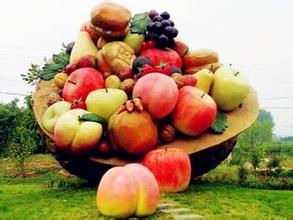 水果超市加盟哪家好