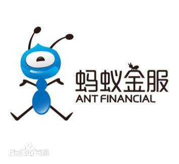 蚂蚁金融诚邀加盟