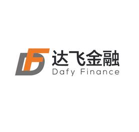 达飞金融加盟