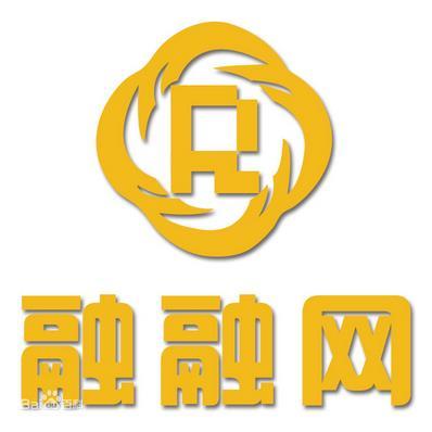 融融网加盟