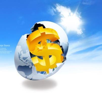 融融网加盟图片