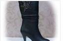 思芬百麗女鞋加盟