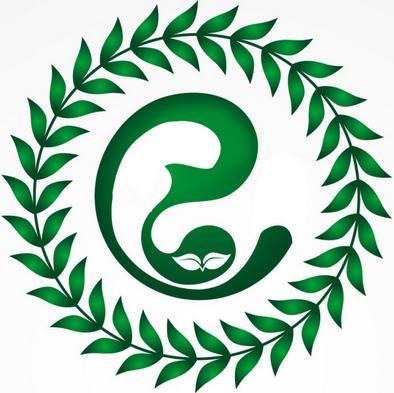 logo logo 标志 设计 矢量 矢量图 素材 图标 394_393