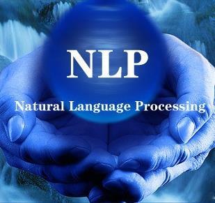 nlp潜能开发