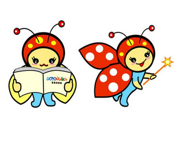 小蜜蜂潜能开发幼儿园