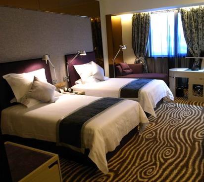宏达酒店用品加盟图片