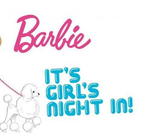 芭比儿童服装加盟