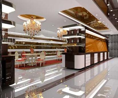 金美地酒店用品加盟图片