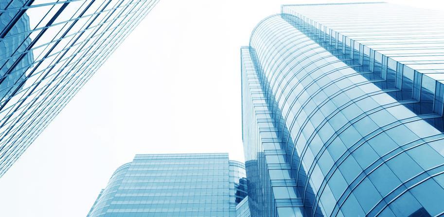 融和贷加盟