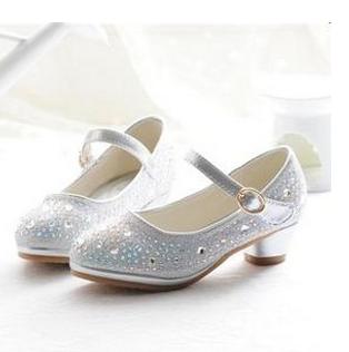 小不童童鞋加盟