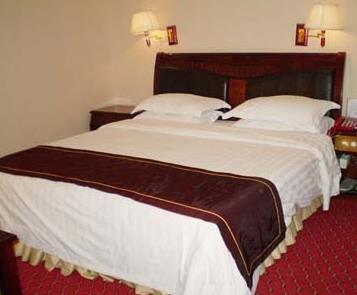 114酒店用品网加盟