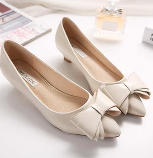 卓思妮女鞋