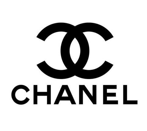 chanel饰品诚邀加盟