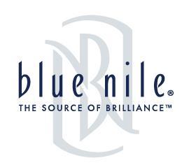 bluenile钻石加盟