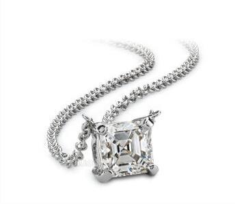 bluenile钻石加盟图片