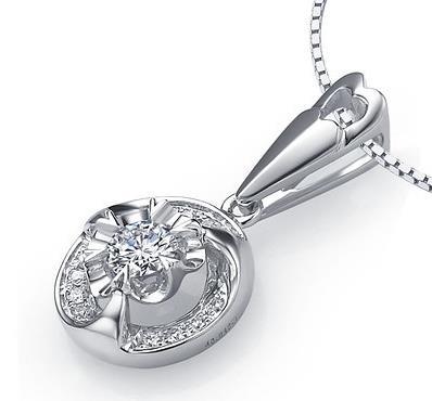 卡地亚钻石加盟图片