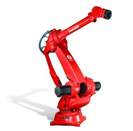 柯馬機器人