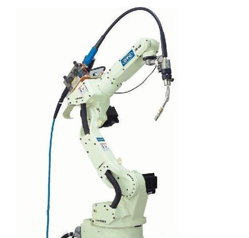 otc机器人加盟