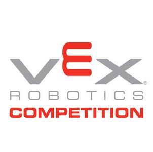 vex机器人诚邀加盟