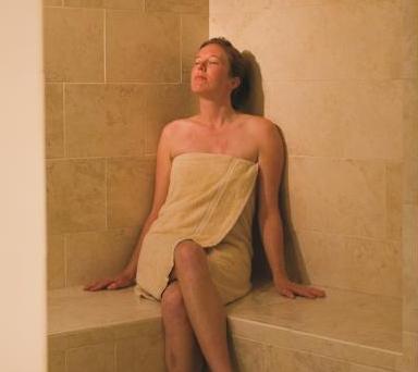 波托拉spa酒店加盟图片
