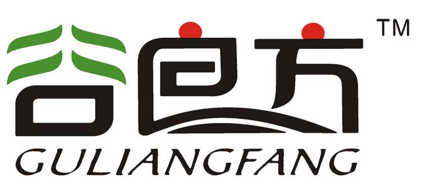 logo logo 标志 设计 图标 834_383