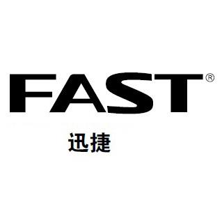 fast路由器