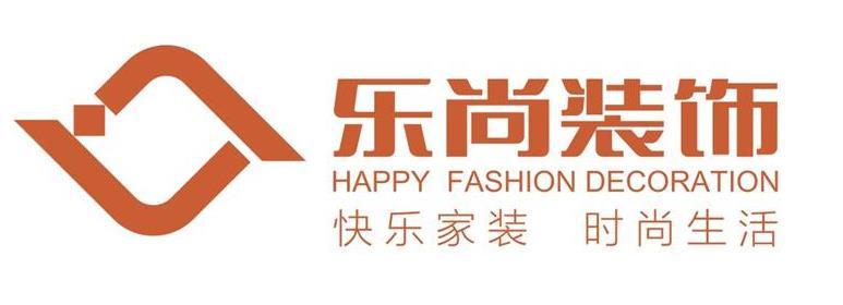 logo logo 标志 设计 图标 773_280
