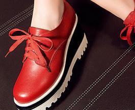 森伯图女鞋