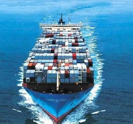 新速航加盟图片