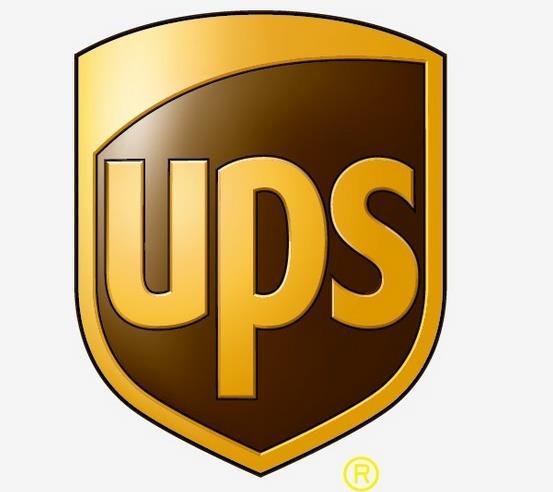 UPS快递诚邀加盟