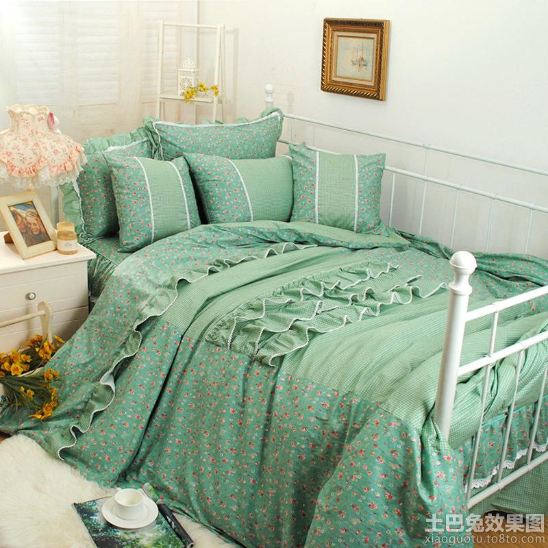 睡冬宝家纺加盟图片