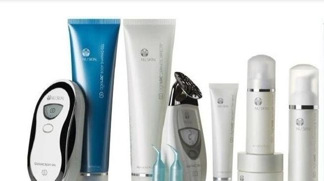 如新公司推出的新产品,在市场上立刻获得了广大的回响.