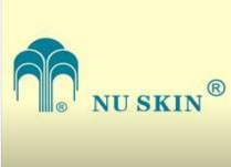 newskin spa