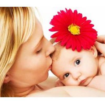 新概念妈妈产后恢复中心加盟图片