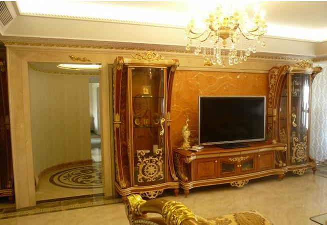 恒尚装饰加盟    恒尚环保微晶集成墙饰,房屋装修所需各种材料,恒尚一
