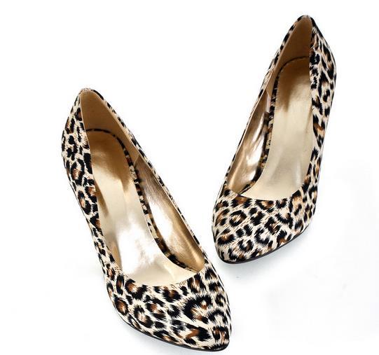 喀秋莎女鞋