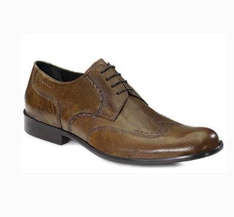 塞勒斯男鞋