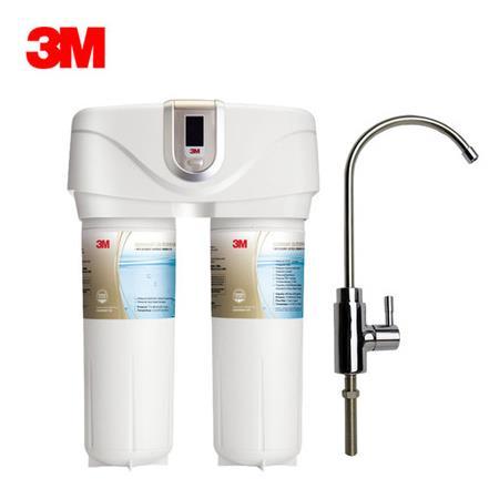 活泉净水器加盟