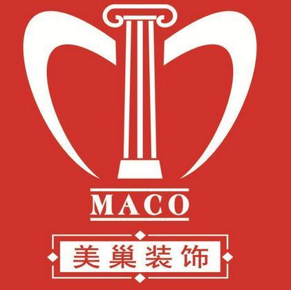 上海美巢裝飾