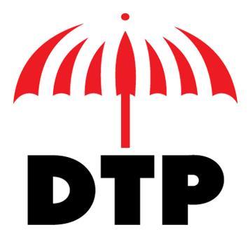 dtp药店