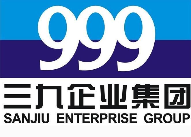 999药店
