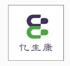亿生康网上药店