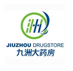 九州网上药店