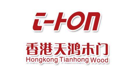 logo logo 标志 设计 矢量 矢量图 素材 图标 430_274