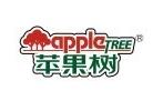 苹果树免钉胶诚邀加盟